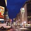 札幌のおすすめグルメ情報・雪まつりに行かれる方へ