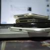 それでも僕はiPhone7Plusを買う