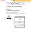 Mini Squeak 2.2 (Webブラウザで動作する、古く、最小構成に近いSmalltalk)の古典的 MVC でタイマーを実装する