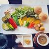 8月31日は野菜の日。