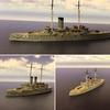 Royal Navy (HMS) /イギリス海軍