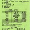 大崎上島ウルトラマラニック(2) -マラニックと山の日と海星高文化祭のトリプルイベントデー-