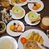 【洋食】好きなポタージュ/Favorite Potage