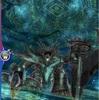 メギド72ブログ その1916 其は素晴らしき戦士の器 1話-3(後編その1)「ウヴァルハード」