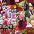 TIGER&BUNNYとUNISON SQUARE GARDENのお話 - アニメでハマる音楽【2】