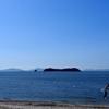竹島海岸 3.11