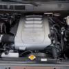 【トヨタ V8 量産終了】今後3年間で現在のV8エンジンの量産を終了する可能性