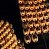 日本の夏祭りや花火大会ってどんなのあったっけ?