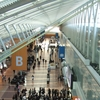 羽田は東京国際空港(成田は新東京国際空港或いは成田国際空港)と言うらしい