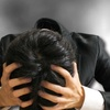 仕事で怒られてばかりで死ぬほど辛い!不安を解消する方法10選