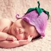 長女サラにお子ちゃまが生まれました