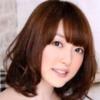 花澤香菜 画像 と キャラ プロフィール