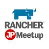 Rancher Meetup Tokyo #18(モニタリングについて語ろう会)