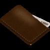 バーで財布を落として大焦り 最近のすごいポンコツっぷりが気になる【Re;シンガポール4日目】