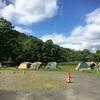 【キャンプレポ】道民の森 一番川自然体験キャンプ場【2017年6月】