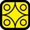 今日はキンナンバー黄色い星白い世界の橋渡し音3の1日。内面を磨こう!