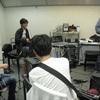 ギター教室の山口先生によるスペシャルセミナー開催しました!!