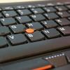 ThinkPadトラックポイントキーボード(英語配列有線)を購入した話