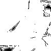 銀十字 カリギュラ編「CROSS2:絞竜毒蛇」感想 新たな敵と新たなおっぱいキャラ登場の巻