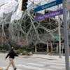 新型コロナウィルスでAmazonとビル・ゲイツ財団が協力か?検査キットをシアトルの家庭へ届けるため
