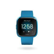 Fitbit Versa と VersaLite を比較する