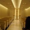 【凄すぎる結婚式場】スターゲイトホテルへ式場見学に行ってきた。