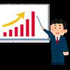 ●日本株、消費増税がピンチではなくチャンスの銘柄を探す