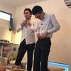 ビットコインの勉強会のようすをプロの方に動画にしていただきました(^-^)