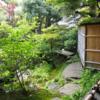 【2016年5月28日】石川県立美術館