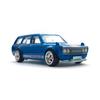 '71 Datsun Bluebird 510 Wagon