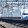 9月20日撮影 上越 北陸新幹線 熊谷駅 終焉を迎える【E4系 MAX】の最後の撮影…。