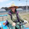 出店者情報 ANNE ELIZABETH'S FARM[アン エリザベスズ ファーム](益子町)