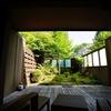 支笏湖温泉「水の謌」露天風呂付き和洋室は広さ値段ともにちょうどいい部屋だった。