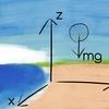 【高校物理】力学〜微積分を使おう