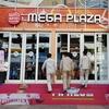 【バンコク】メガプラザには、ハロウィン用グッズ、おもちゃ、フィギュアがいっぱい!/MEGA PLAZA in Bangkok, Thailand