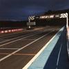 BOSOグランプリ:サポート選手
