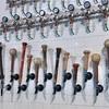ハマスタ横「THE BAYS」のクラフトビールバーとベイスターズビール