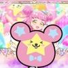 キラッとプリ☆チャン 第108話 まるあプリチャン感想「キラッCHU、ライブがしたいッチュ!」