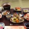 社員旅行で京都!黄桜伏見蔵と京都鉄道博物館見学へ!少し疲れた!