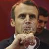 ワインは健康にリスクありと仏厚生大臣が発言も、マクロン大統領はワインを擁護