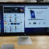 27インチで世界が変わった!MacBook Airを神機に進化させる「Apple Thunderbolt Display」とアクセサリーのフォトレビュー