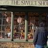 コッツウォルズ:「ヨーロッパで住みたい街」上位のバーフォード【イギリス・ロンドン観光おすすめ情報】