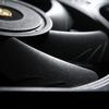 【薄くても冷える!】「Formd T1」は240mmの簡易水冷のクーラーが使える!!