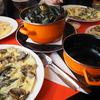 美味しいムール貝レストランとインパクト大なパトラッシュの像!!おすすめ観光地まとめ♪【ベルギー/アントワープ旅行】