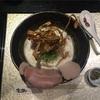 ラーメンなのにオシャレ!?概念覆す魅力の鳥白湯。南船場『鶏soba 座銀 にぼし店』