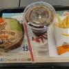 【期間限定】バーガーキング「 スモー燻ベーコンワッパー 」を食べた素直な感想