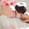 妊婦さんは虫歯も歯周病もリスクが上がる!