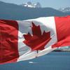 カナダへ視察@航空留学(2007年)