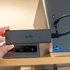 Sabrent 4TB ROCKET NVMe PCIe M.2 SSD (SB-ROCKET-4TB)