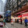 またもやピーチで香港旅行を計画! ピーチの座席について・ホントに狭い?
